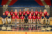 FAU Volleyball 2016