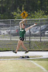 Women's Hammer_gallery