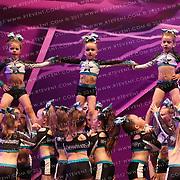 5104_Gymfinity Cheer and Dance - Gymfinity Cheer and Dance  First Reign