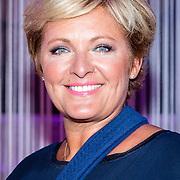 NLD/Amsterdam/20160822 - Seizoenpresentatie NPO 2016, Caroline Tensen