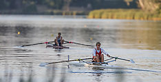 Rowing ACT