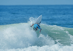 Perth Standlick in the 2019 Australian Boardriders Battle National Final