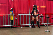 2016 03-31 WrestleMania Expo