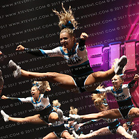 7067_SA Academy of Cheer and Dance Fusion