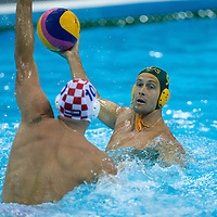 Mens Water Polo