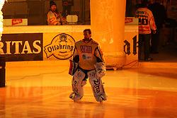 09.10.2011, Albert Schultz Halle, Wien, AUT, EBEL, UPC Vienna Capitals vs SAPA Fehervar AV19, im Bild TEXT ,  EXPA Pictures © 2011, PhotoCredit: EXPA/ S. Woldron
