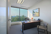 BusinesSuites Owings Mills Photography