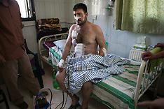 JUNE 21 2013 Syria