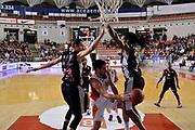 DESCRIZIONE : Eurolega Euroleague 2014/15 Acea Virtus Roma Vs Sluc Nancy<br /> GIOCATORE : lorenzo d ercole<br /> CATEGORIA : passaggio penetrazione<br /> SQUADRA : Acea Virtus Roma Vs Sluc Nancy<br /> EVENTO : Eurolega Euroleague 2014/2015<br /> GARA : Acea Virtus Roma Vs Sluc Nancy<br /> DATA : 22/10/2014<br /> SPORT : Pallacanestro <br /> AUTORE : Agenzia Ciamillo-Castoria / M.Greco<br /> Galleria : Eurolega Euroleague 2014/2015<br /> Fotonotizia : Eurolega Euroleague 2014/15 Acea Virtus Roma Vs Sluc Nancy<br /> Predefinita :