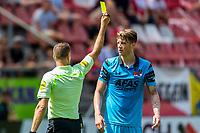 UTRECHT - 28-05-2017, FC Utrecht - AZ, Stadion Galgenwaard, AZ speler Wout Weghorst