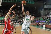 20120425 Benetton Basket Treviso Cimberio Varese