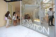 Dutch Pavillon Biennale di Architettura  Venezia 2014/06/06
