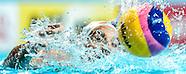 161027 Banner facebook WaterpoloNL