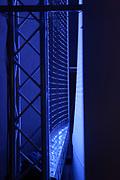 Mannheim. 08.11.17 | Zum Neubau Kunsthalle<br /> Innenstadt. Kunsthalle. Pressegespräch zum Neubau der Neuen Kunsthalle. Die Eröffnung der Neuen Kunsthalle im Dezember nur mit Skulpturen - keine Gemälde wegen technischen Verzögerungen.<br /> <br /> <br /> <br /> <br /> BILD- ID 01556 |<br /> Bild: Markus Prosswitz 08NOV17 / masterpress (Bild ist honorarpflichtig - No Model Release!)