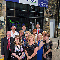 UNISON Bradford Opening