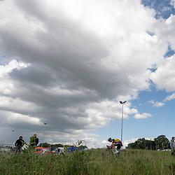 08-06-2019: Wielrennen: Hammer Series Sprint: Sittard<br /> Yves Lampaert