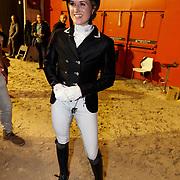 NLD/Amsterdam/20190125- Jumping Amsterdam 2019, Britt Dekker