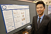 Dr Tran New Research Awardee