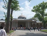 INSTANBUL-UKRAINE-2011