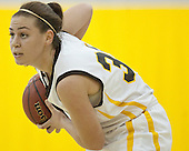 Winter 2010 - 2011 - Rowan University Sports