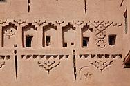 Taourit, Ouarzazate, Morocco