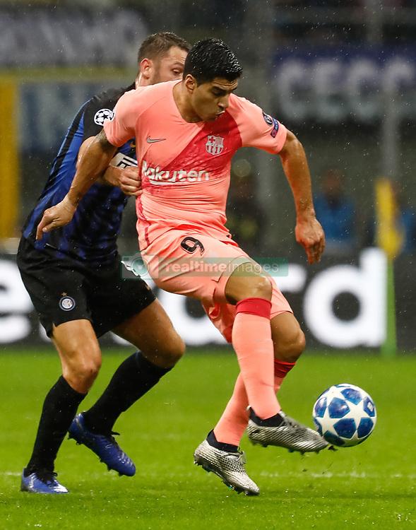 صور مباراة : إنتر ميلان - برشلونة 1-1 ( 06-11-2018 )  20181106-zaa-n230-747