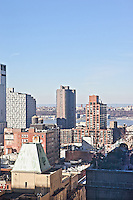 View at 322 West 57th Street