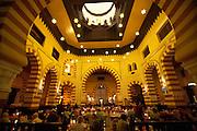 Old Cataract Hotel  Aswan, Egypt