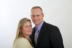 Marc Dol & partner