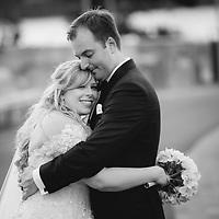 Jacqui & Nic Wedding Highlights