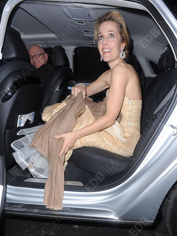 12.FEBRUARY.2012. LONDON<br /> <br /> GILLIAN ANDERSON AT THE WEINSTEIN COMPANY AND ENTERTAINMENT FILM DISTRIBUTION POST BAFTA EVENT AT THE LE BARON, EMBASSY CLUB, LONDON<br /> <br /> BYLINE: EDBIMAGEARCHIVE.COM<br /> <br /> *THIS IMAGE IS STRICTLY FOR UK NEWSPAPERS AND MAGAZINES ONLY*<br /> *FOR WORLD WIDE SALES AND WEB USE PLEASE CONTACT EDBIMAGEARCHIVE - 0208 954 5968*