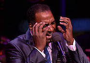 030814 Norm Lewis