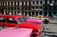 Cuba. La Habana center. capitole area    /  quartier du capitole, la Havane centre. Habana centro  La Havane - Cuba