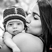 Nunez Family