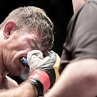 Steve Dinsdale vs Dan Rushworth Steve Dinsdale vs Dan Rushworth