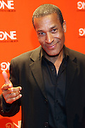 2 February 2011-New York, NY- Phil Morris at TV One 2011 Programming Presentation Luncheon held at Cipriani 42nd Street on February 2, 2011 in New York City. Photo Credit: Terrence Jennings/Retna, Ltd