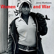 Women and war 1982-2002
