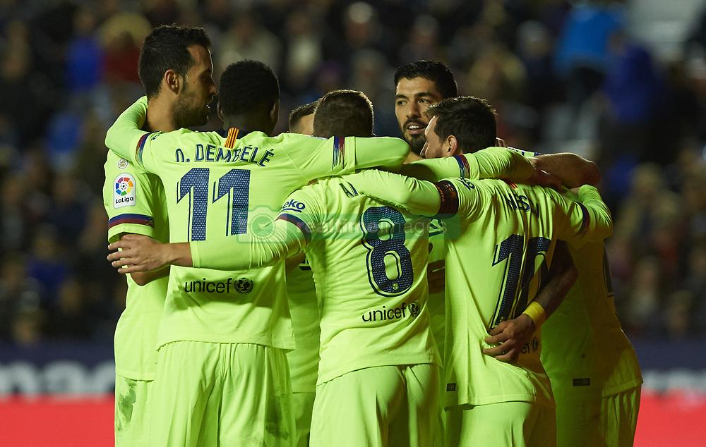 صور مباراة : ليفانتي - برشلونة 0-5 ( 16-12-2018 )  20181216-zaa-n230-579