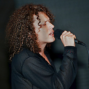 1998 Images Fotopersburo Edwin Janssen