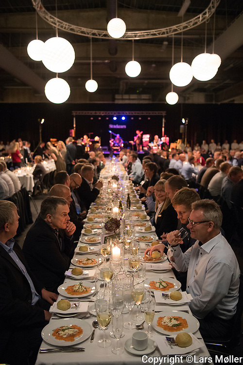 DK:<br /> 20171003, Herning, Danmark:<br /> HI Messe<br /> Foto: Lars M&oslash;ller<br /> UK: <br /> 20171003, Herning, Denmark:<br /> Hi Messe<br /> Photo: Lars Moeller