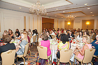 Central Phoenix Women June 2014