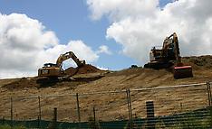 Auckland-School land sold for housing development, Totara Heights