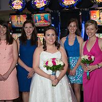 SP.Bridesmaids&Groomsmen