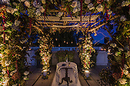 2015 10 10 Old Oaks Country Club Wedding by X-Quisite
