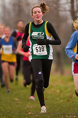 2006 Ontario Cross Country Championships