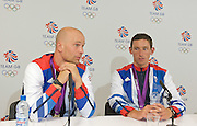 Olympics 2012 London 2012 <br />