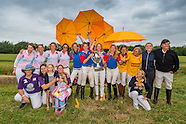 Ladies Polo Cup (2015)