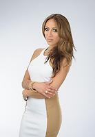 RHONJ Melissa Gorga