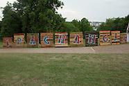 Pachanga Fest 2013_Day 1