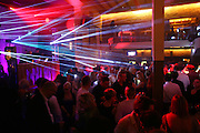 Mannheim. 01.01.17 | ID 005 |<br /> Silvesterparty im Blue Tower.<br /> Bild: Markus Proßwitz 01JAN17 / masterpress